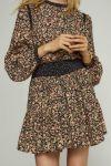 ELISHA miniskirt