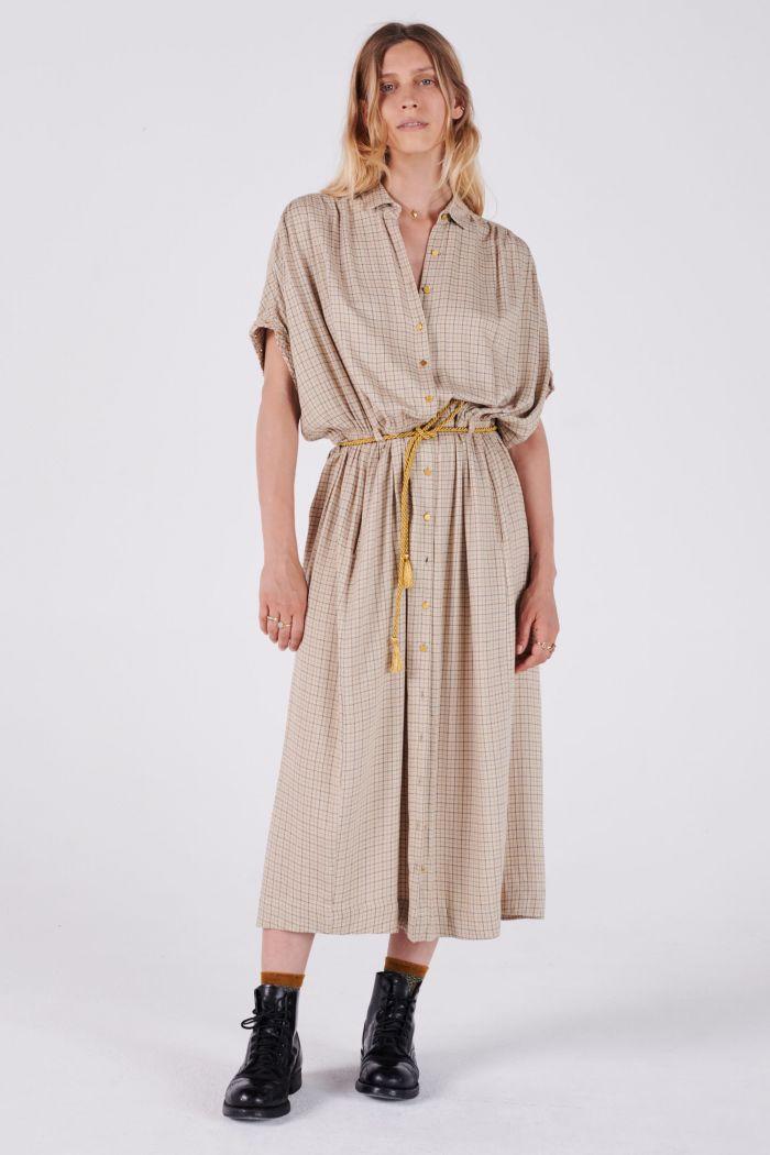 Robe CATHIE