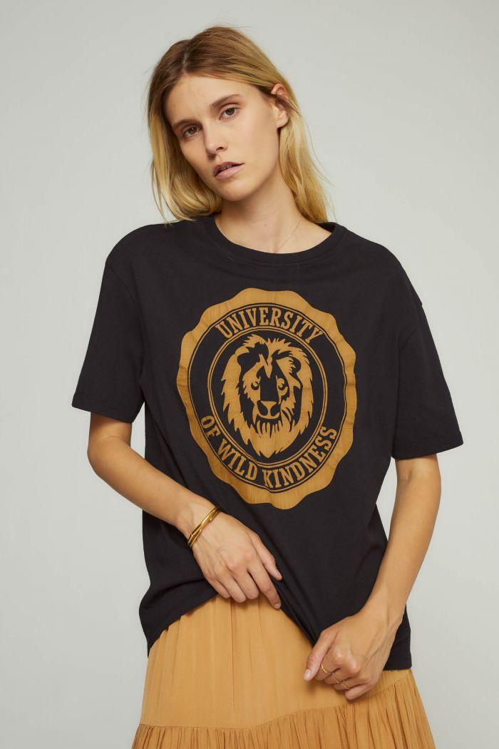 T-shirt DJELO