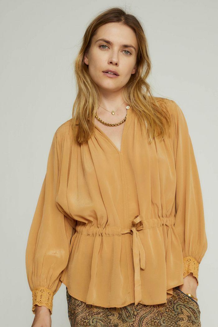 EBATS blouse