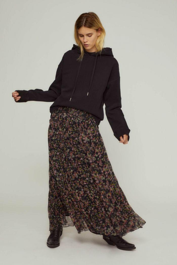EDITH skirt