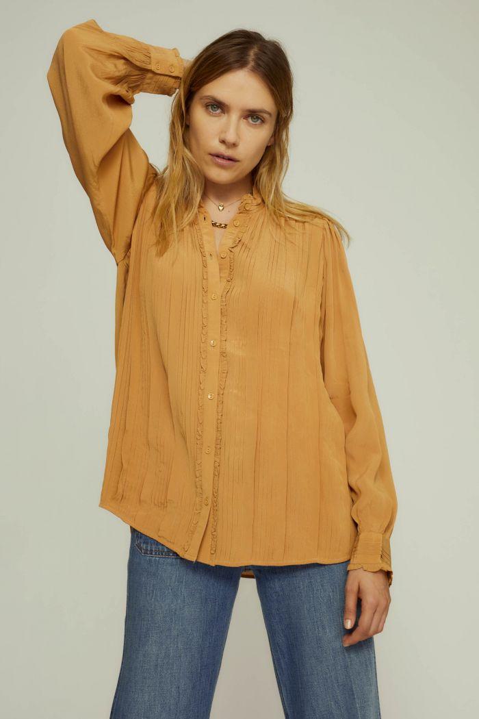 ELANCE blouse