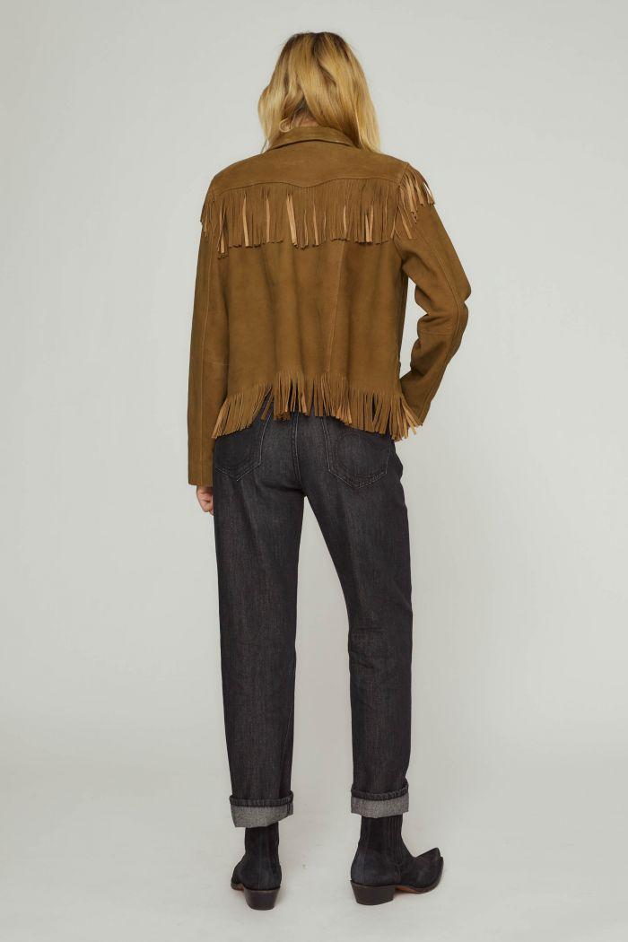 EMINEM jeans