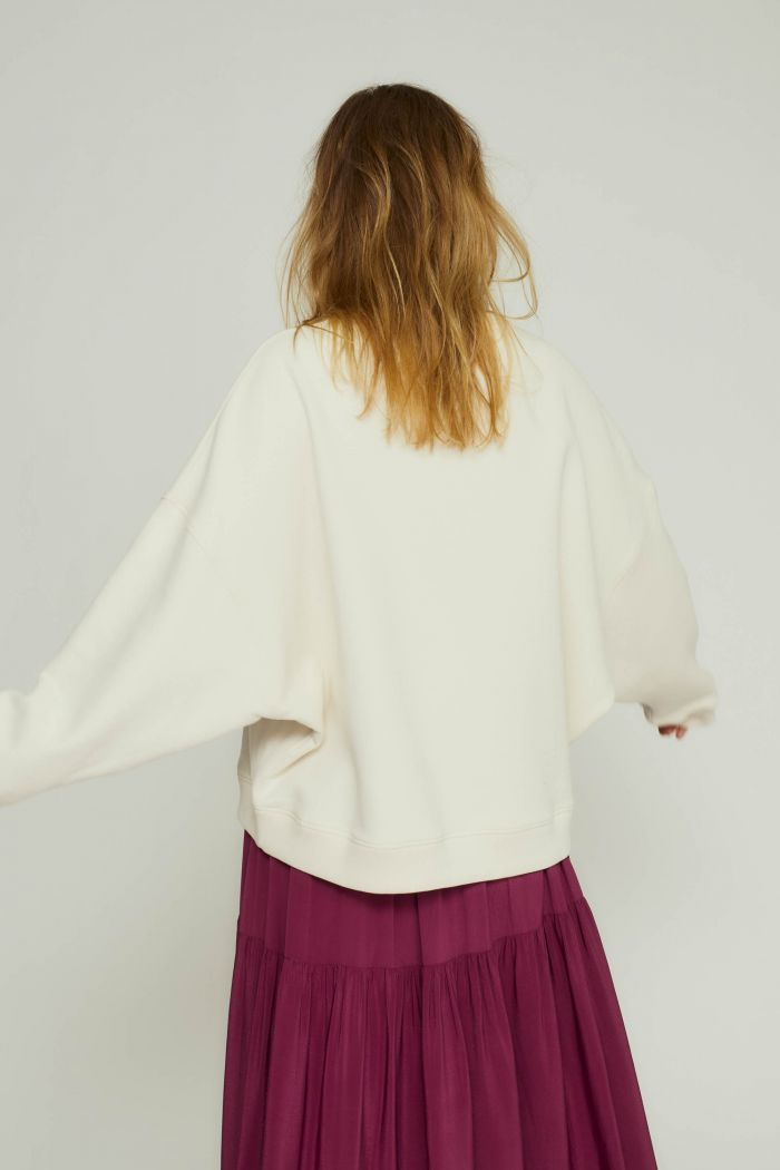 Swildens DARONE sweatshirt