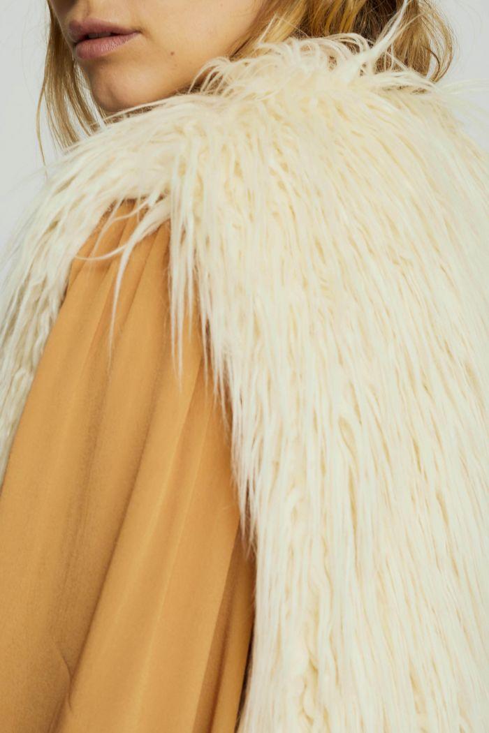 Swildens ARTEMI jacket