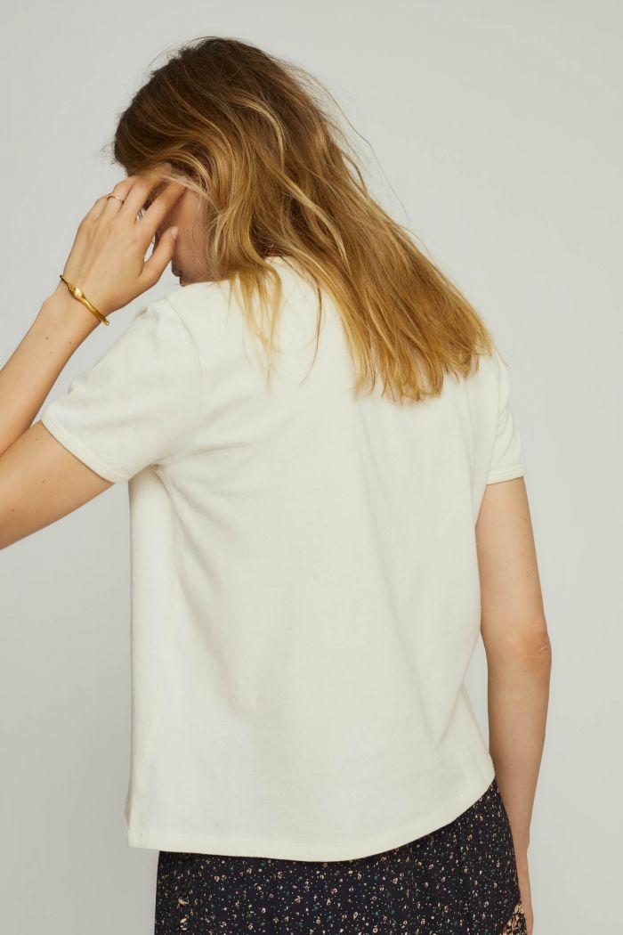 Swildens DINA T-shirt