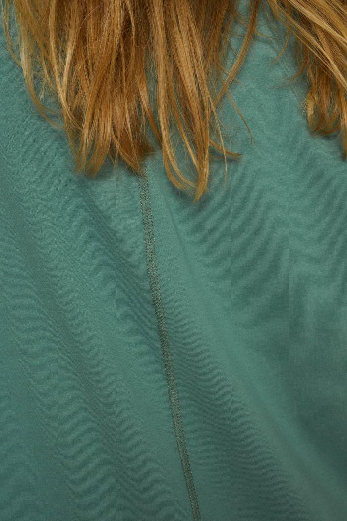 Swildens DJELA T-shirt