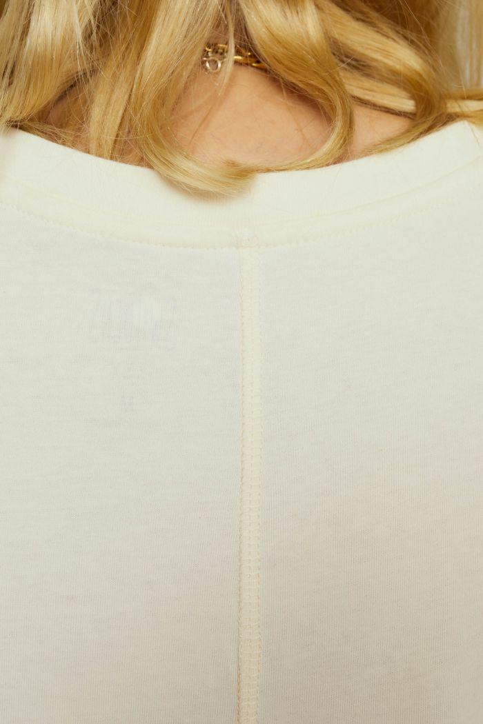 Swildens T-shirt DJELO