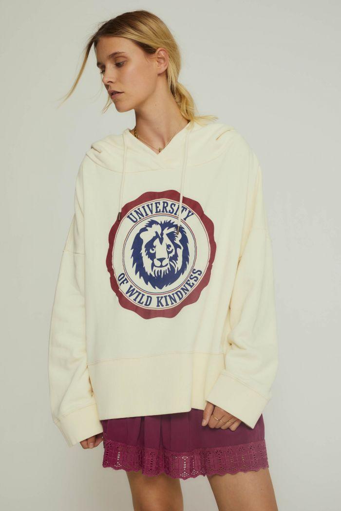 Swildens EAST sweatshirt