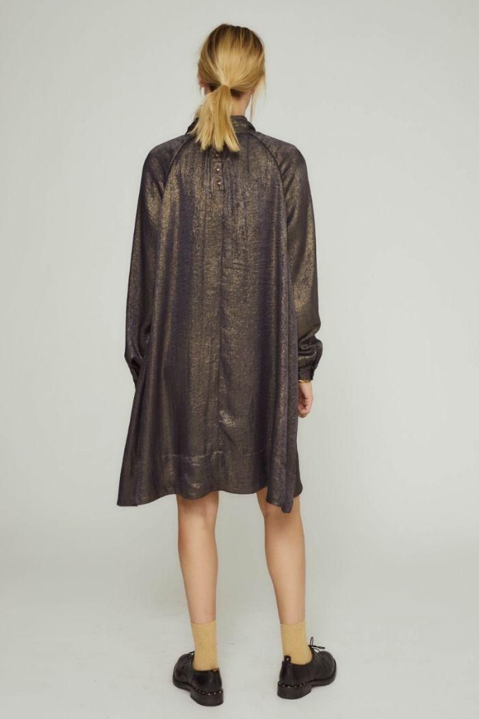 Swildens EBONY dress