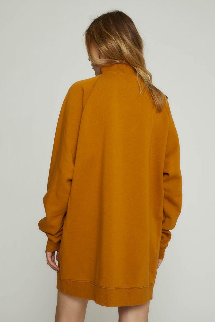 Swildens EBRAHIM dress
