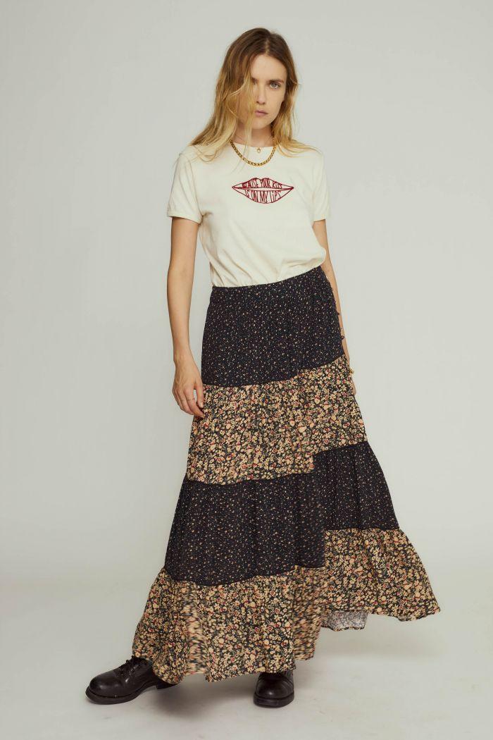 Swildens ECOSSE skirt