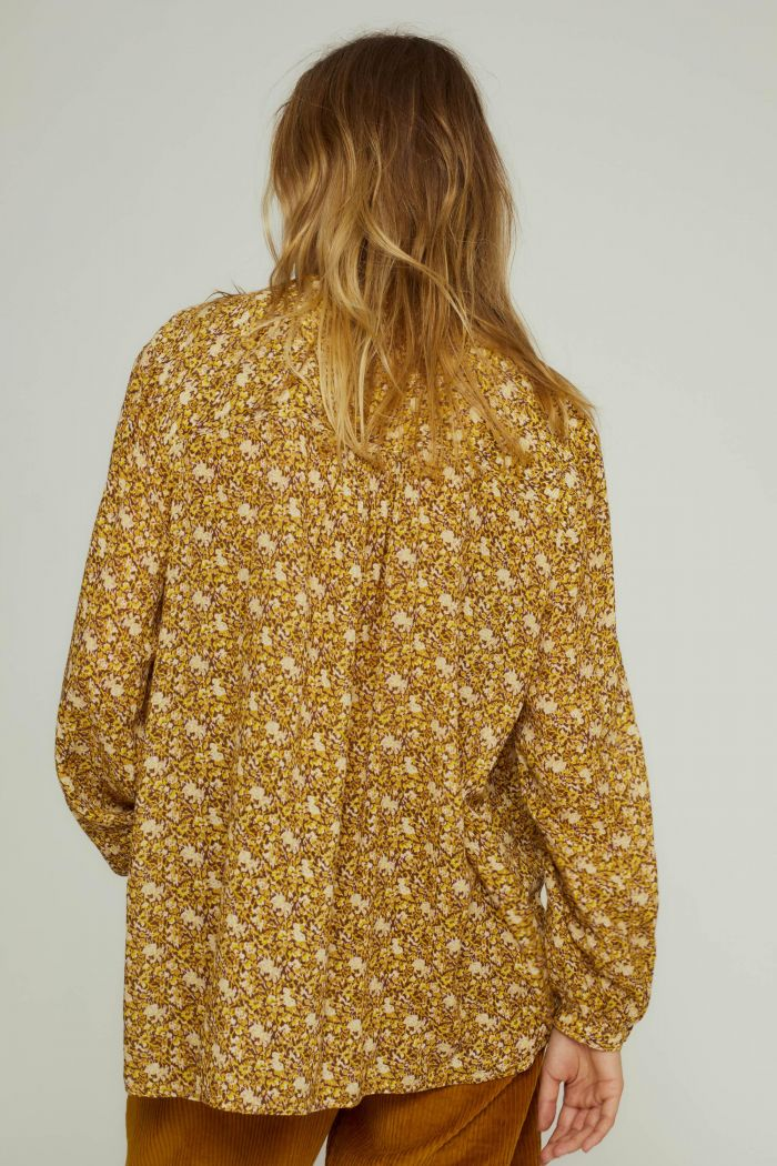 Swildens EDDIE blouse