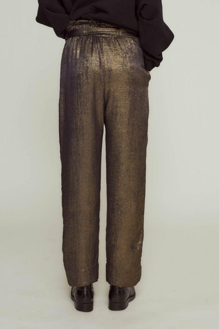 Swildens Pantalon EDGARD