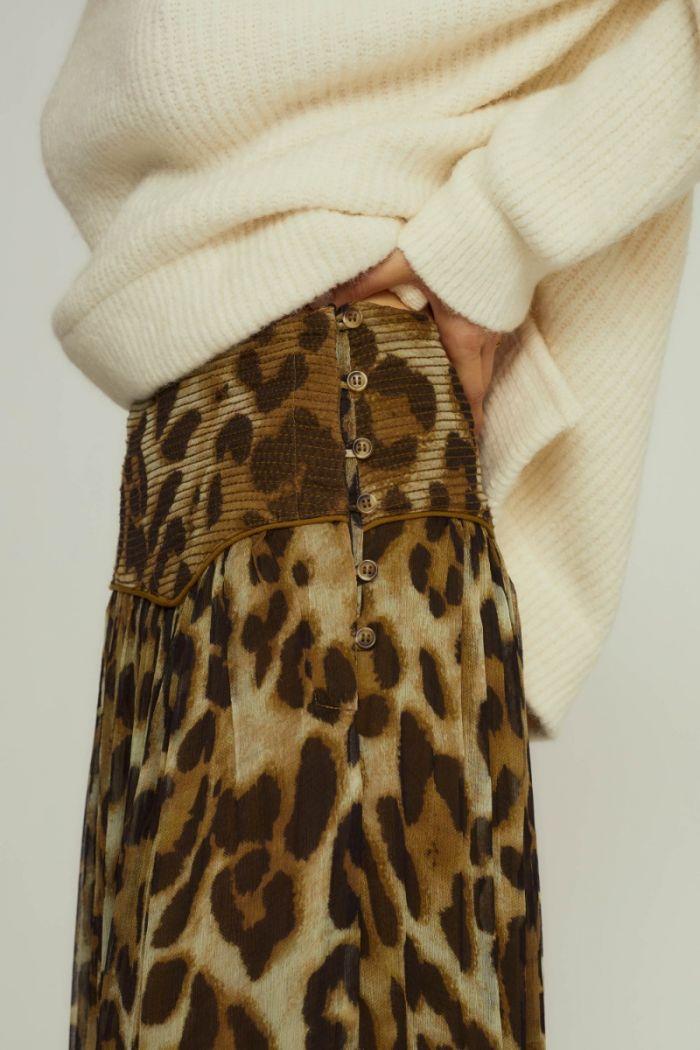 Swildens EDITH skirt