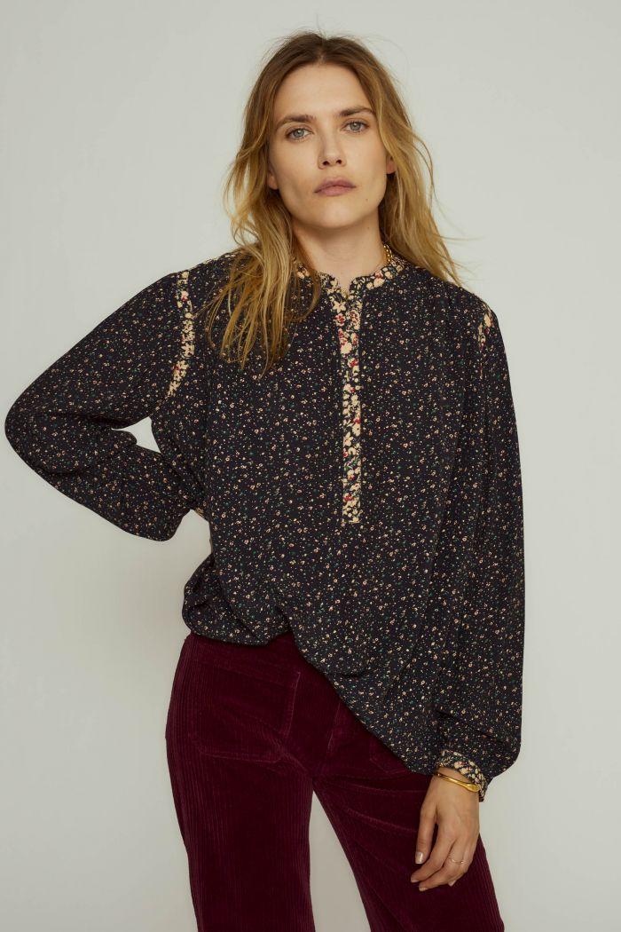 Swildens EDMEE blouse