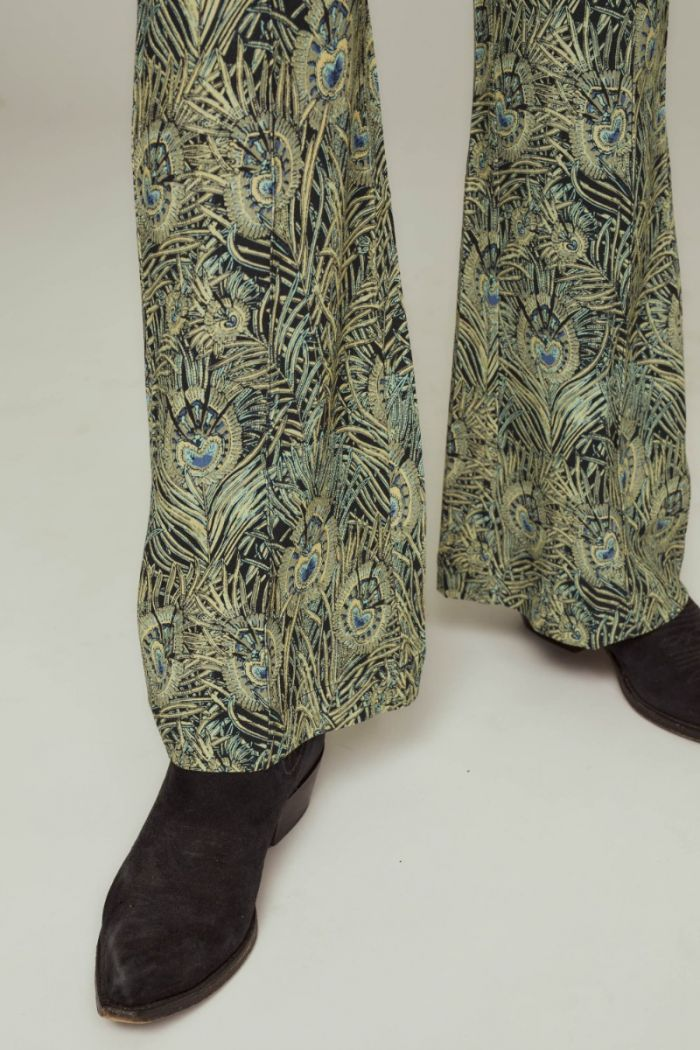 Swildens Pantalon EDRISS