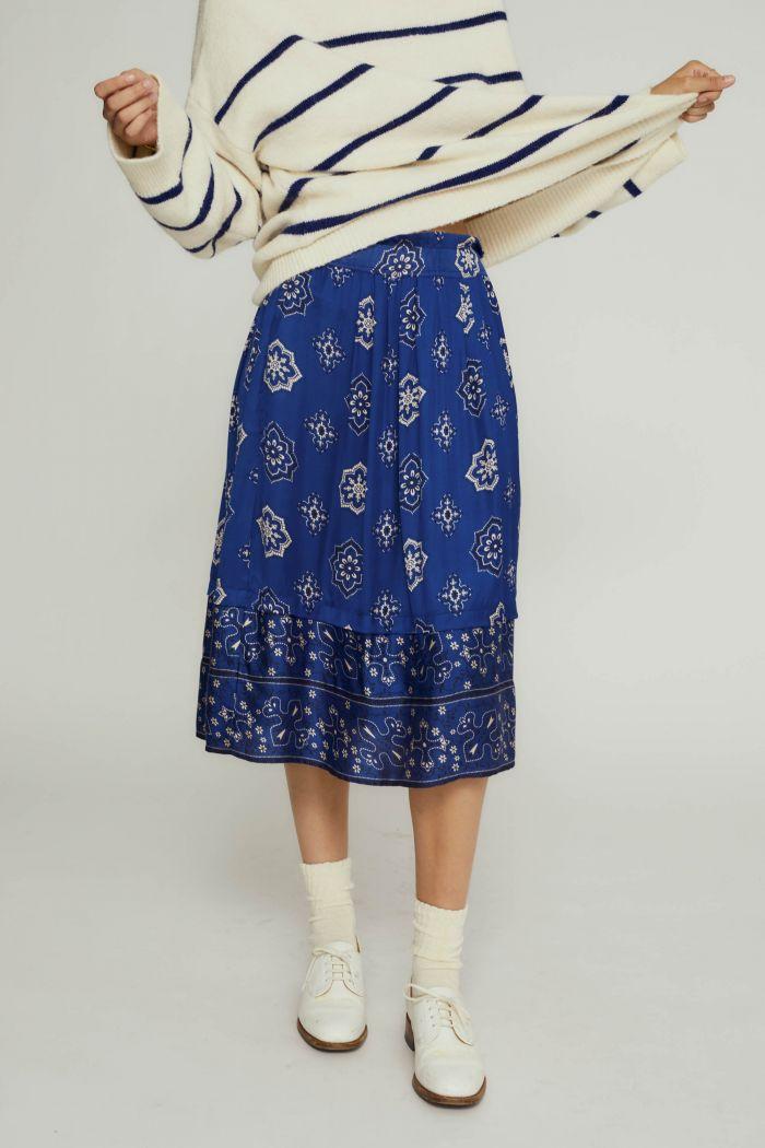 Swildens ELENA skirt