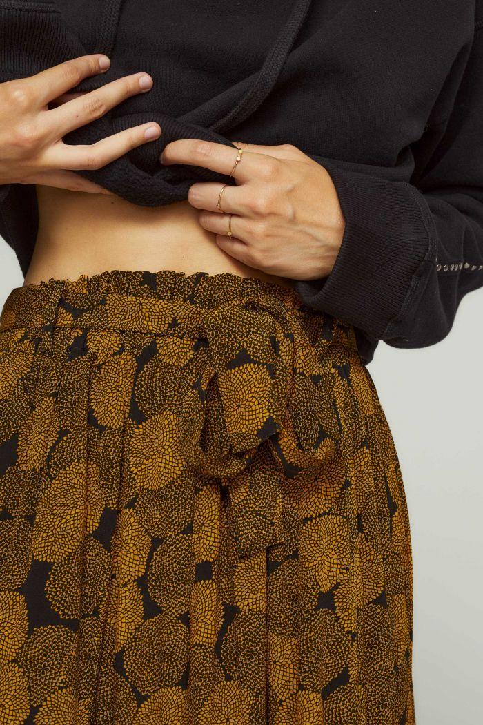 Swildens ELEONOR skirt