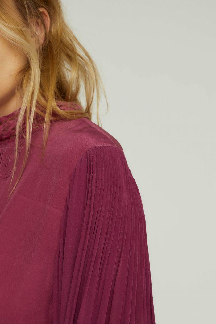 Swildens ELLIE blouse