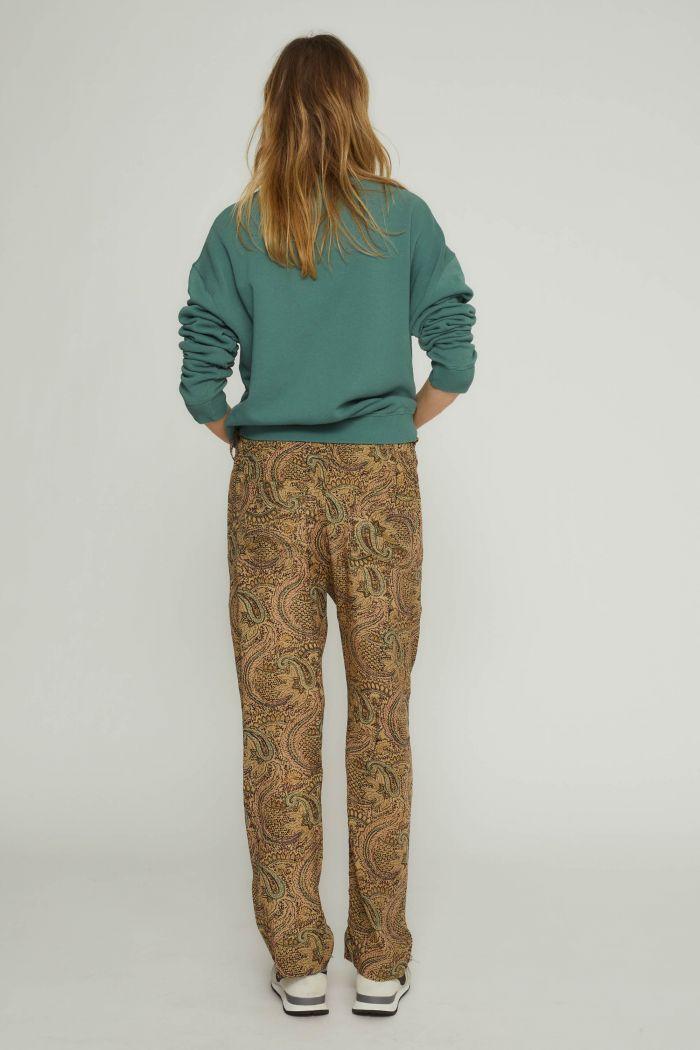 Swildens ELMO pants