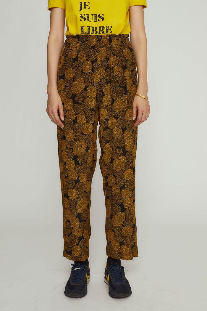 Swildens Pantalon ELTON