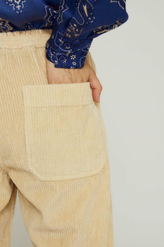 Swildens ELUGO pants