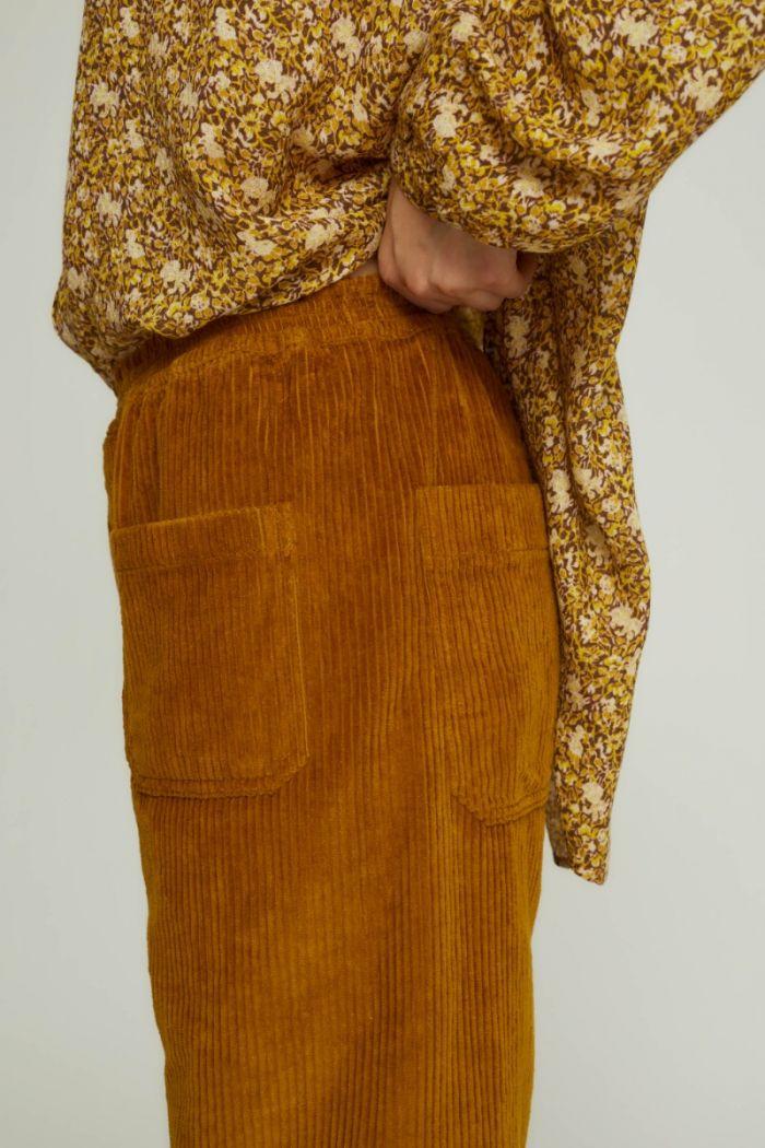 Swildens Pantalon ELUGO