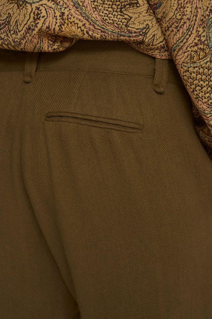 Swildens EMILE pants