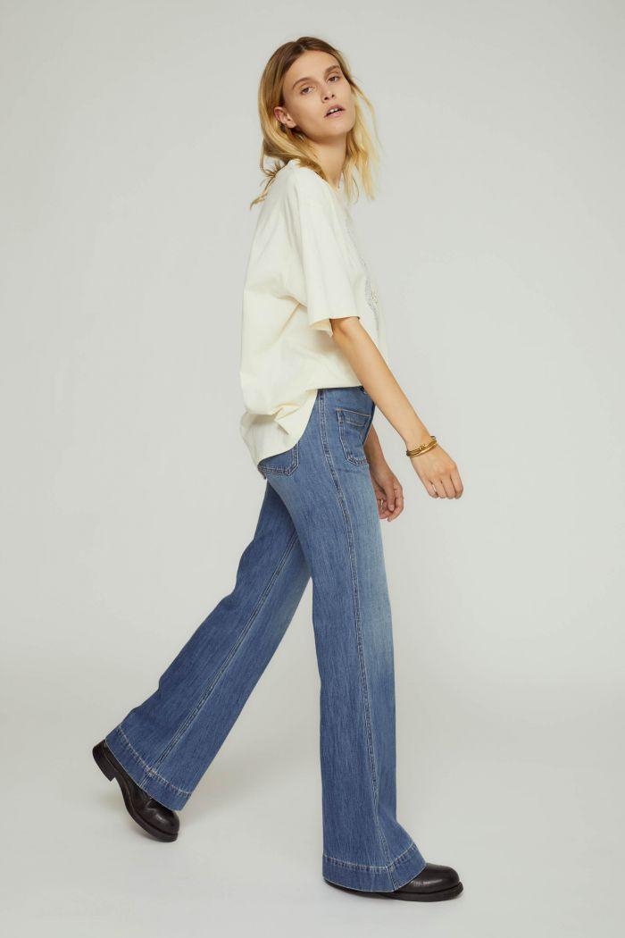 Swildens FRAISE jeans