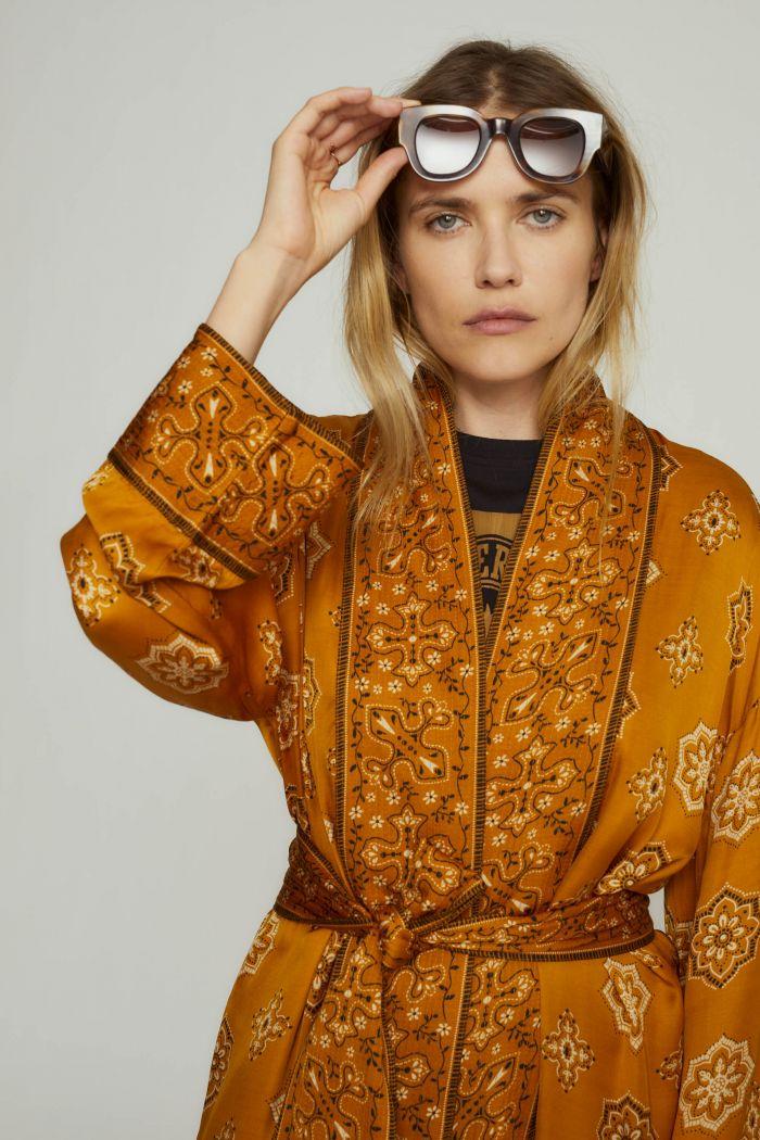 Swildens EMILIE kimono