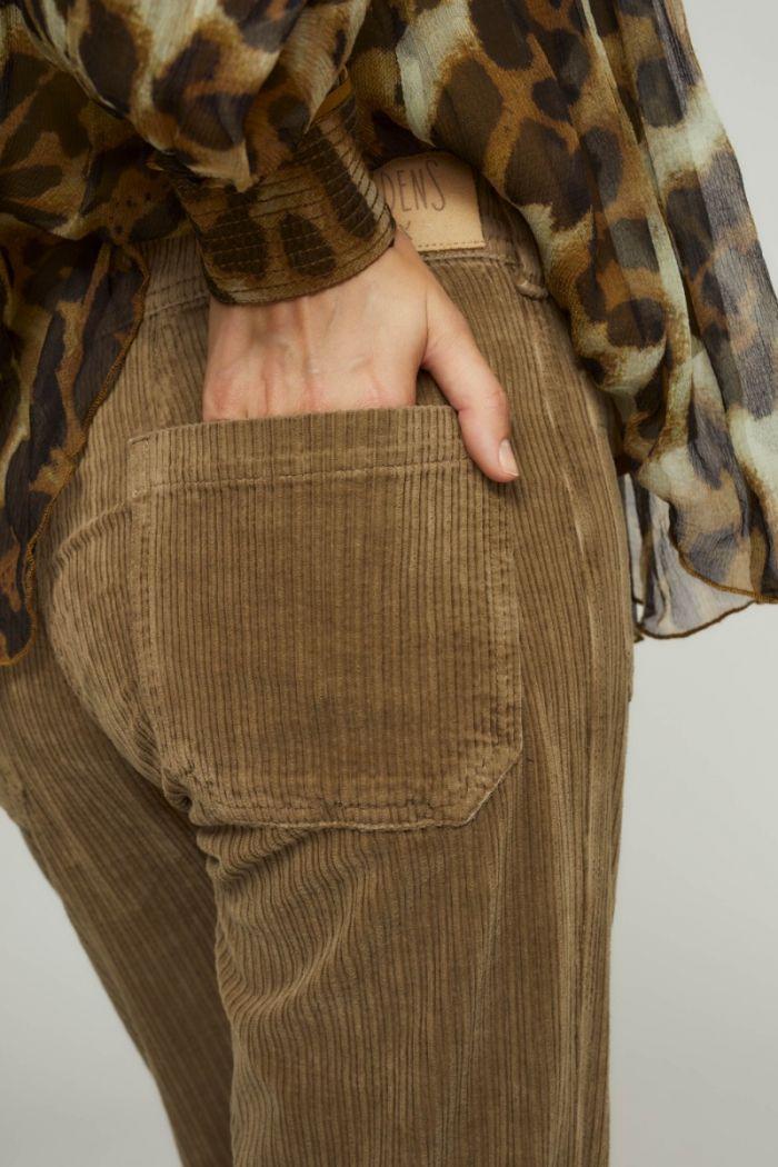 Swildens EMILIUS jeans