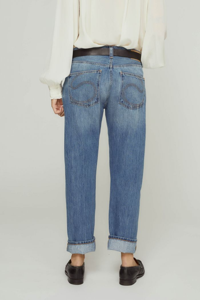 Swildens EMINEM jeans