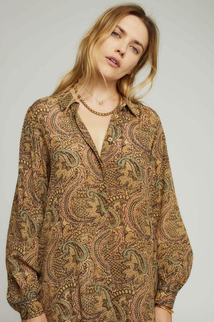 Swildens EMY dress