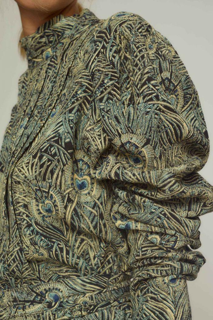 Swildens Robe ENGELE