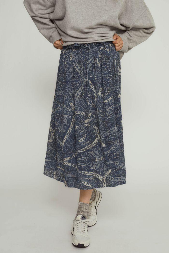 Swildens ENOLA skirt