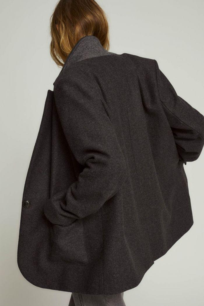 Swildens ENRIE jacket