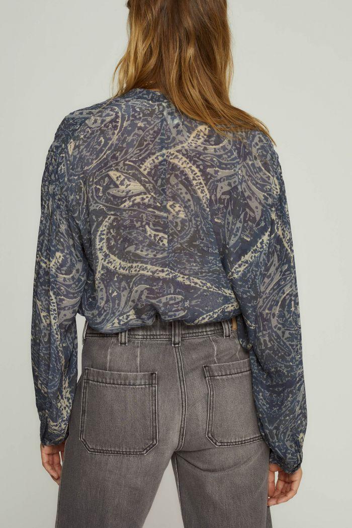 Swildens ENVIE blouse