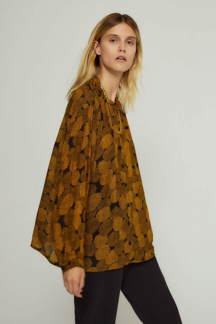 Swildens EPISODE blouse