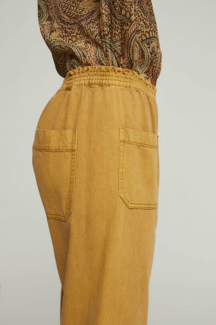 Swildens ERNEST pants