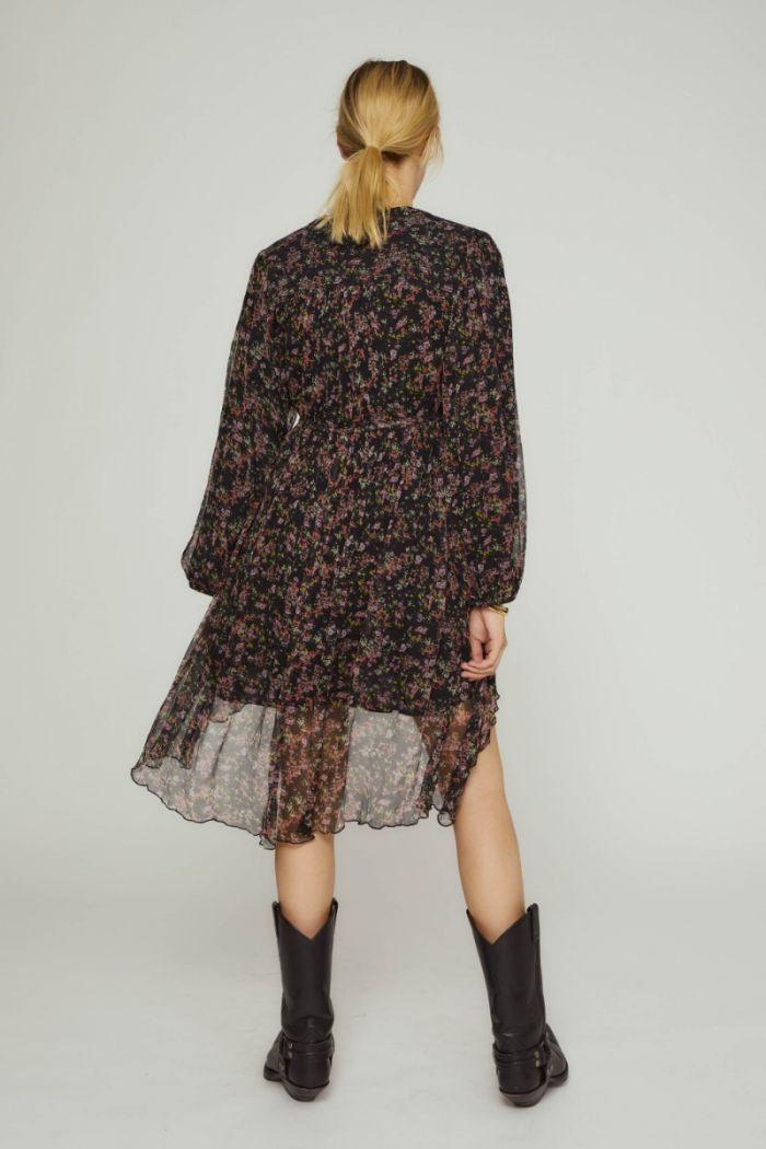 Swildens ESTHER dress