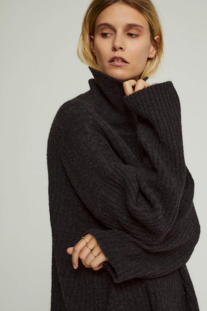 Swildens ETINCEL sweater