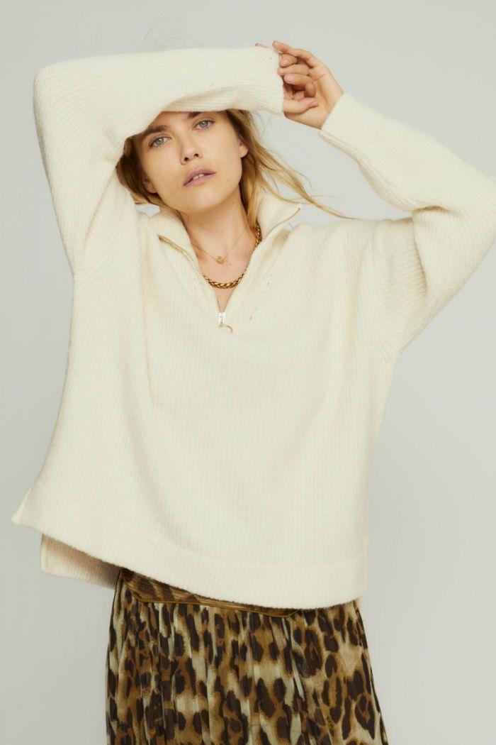 Swildens ETOLE sweater