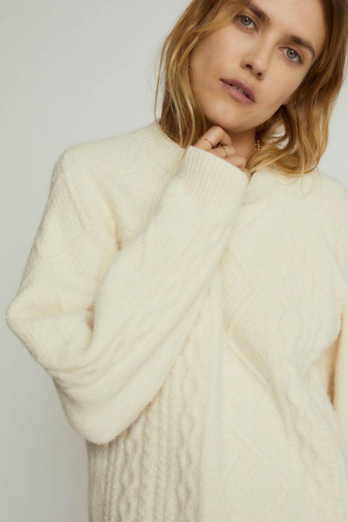 Swildens ETROIT sweater
